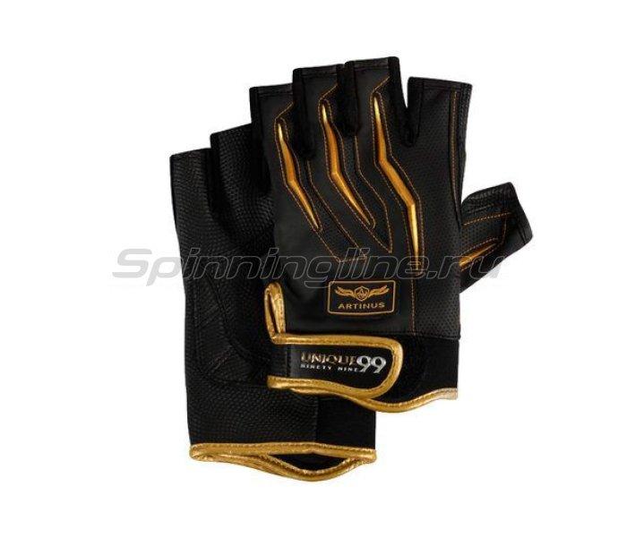 Перчатки Artinus AG-864 M -  1