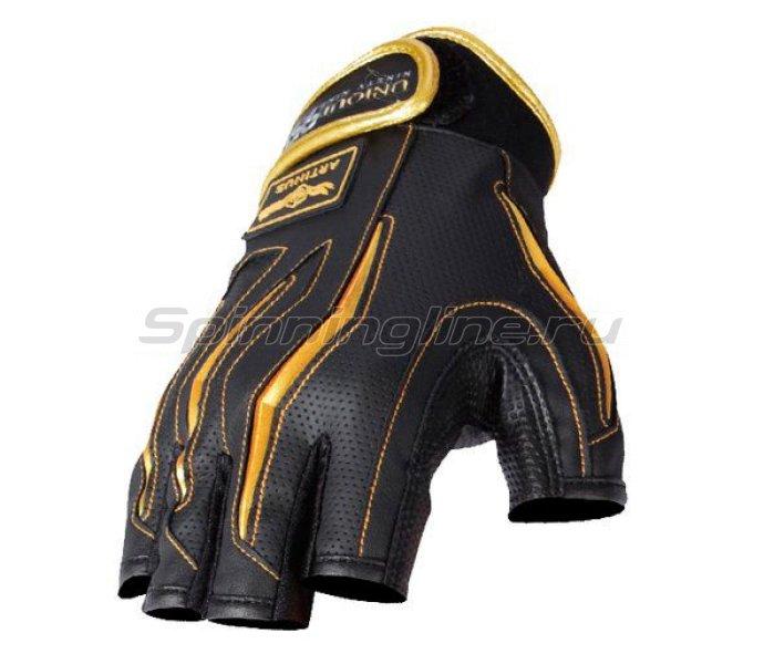 Перчатки Artinus AG-864 M -  2