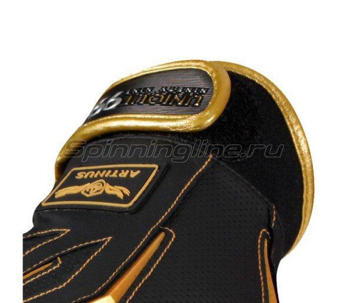 Перчатки Artinus AG-864 M -  5