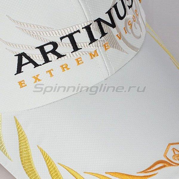 Кепка Artinus AC-718 M -  2