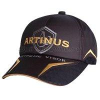 Кепка Artinus AC-770 M