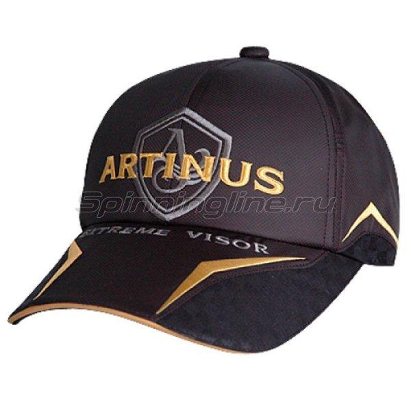 Кепка Artinus AC-770 M - фотография 1