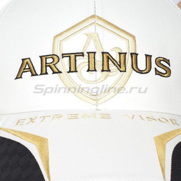 Кепка Artinus AC-771 L -  3