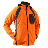 Куртка с виндблоком Freeway RF-SE217 XXXL