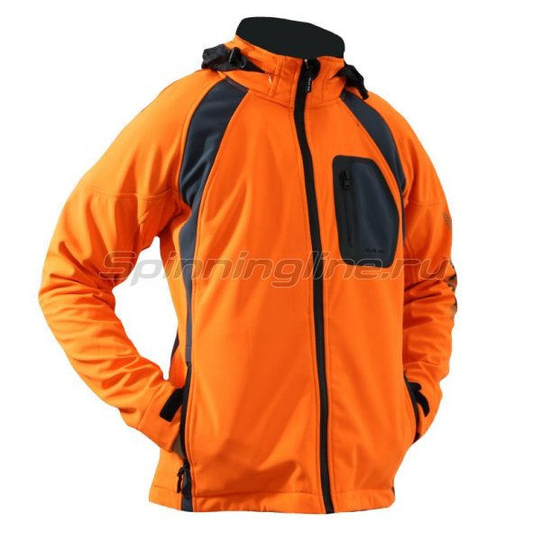 Куртка с виндблоком Freeway RF-SE217 XXXL -  1