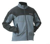 Куртка с виндблоком Freeway RF-SE218 L