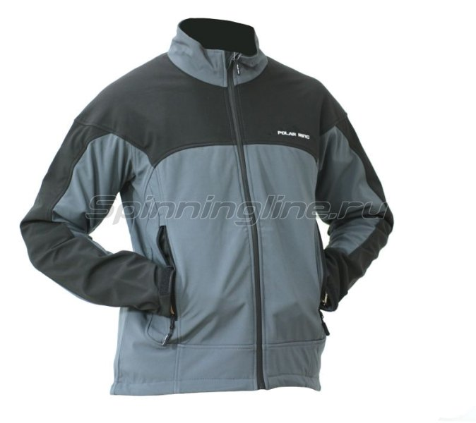 Куртка с виндблоком Freeway RF-SE218 .XXL - фотография 1