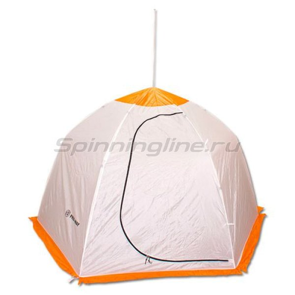 Палатка-зонт Freeway зимняя FW-8618 -  1