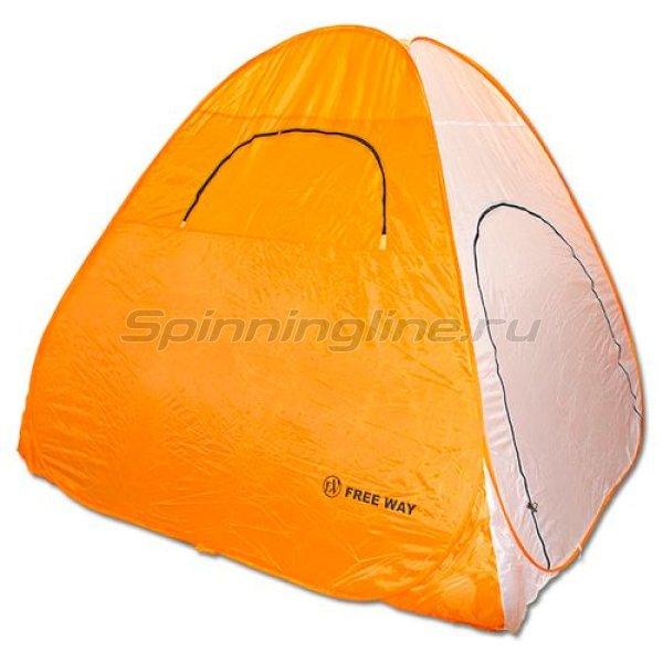 Палатка-автомат зимняя FW-7312 -  1
