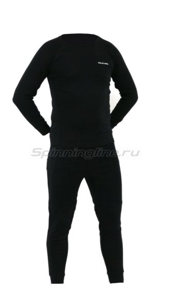 Термобелье RF-3021 Underwear р.XXXL -  1