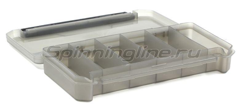 Коробка Три Кита КДП-1 -  2