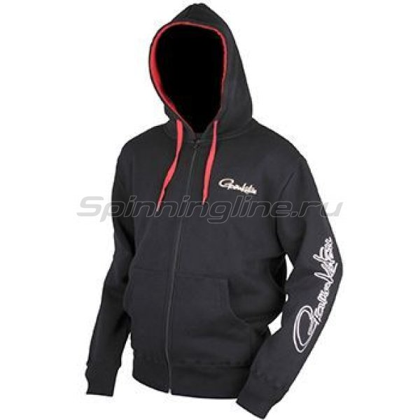 Толстовка Big Hook Hooded Sweater XL -  1