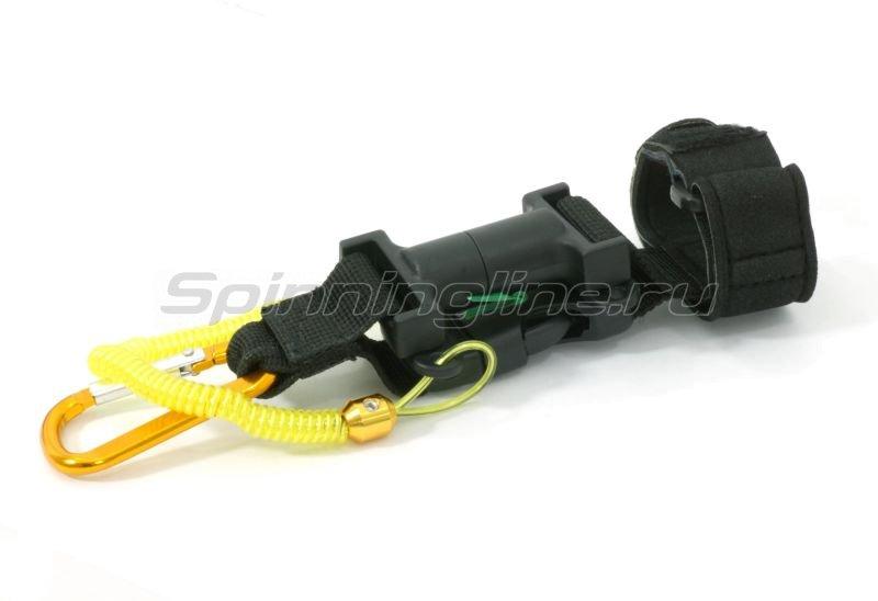 Магнитный карабин Shaft Holder MG5000 -  1
