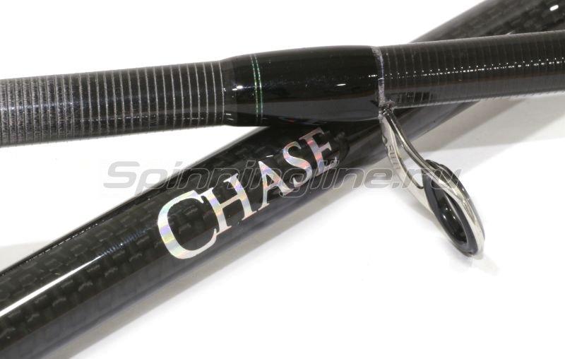 Спиннинг Chase 792H -  6
