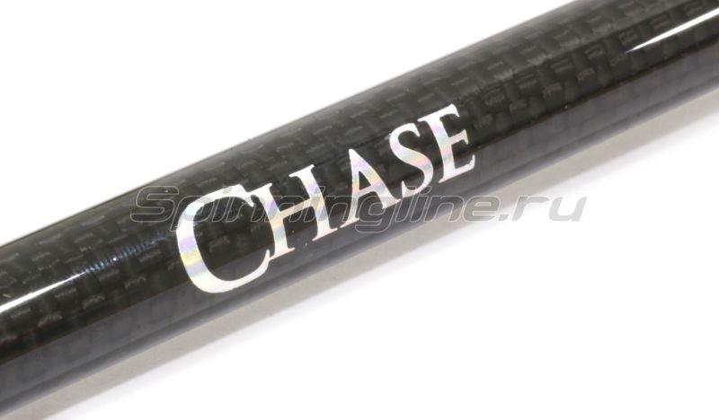 Спиннинг SLrods Chase 812M -  5