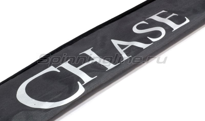 Спиннинг Chase 812M -  11