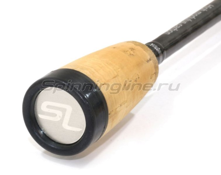 SLrods - Спиннинг Atria 692L - фотография 5