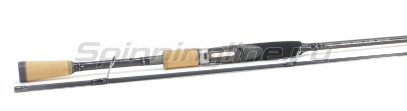 Спиннинг SLrods Dart 702L -  1