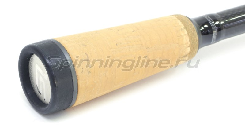Спиннинг SLrods Dart 702L -  2