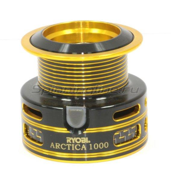 Шпуля Ryobi для Arctica 1000 - фотография 1