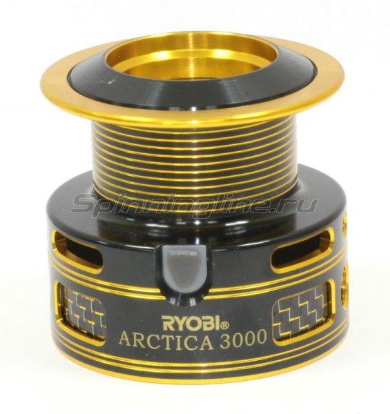 Шпуля Ryobi для Arctica 3000 -  1