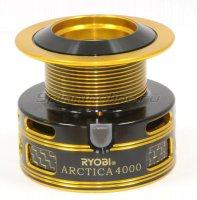 Шпуля Ryobi для Arctica 4000
