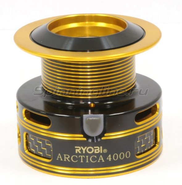 Шпуля Ryobi для Arctica 4000 -  1