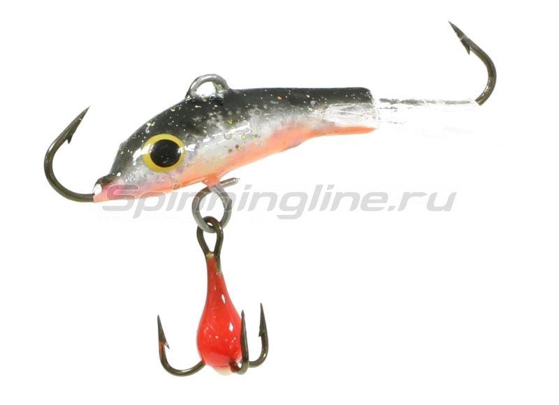 Балансир Fisherman Ладога 309 S -  1
