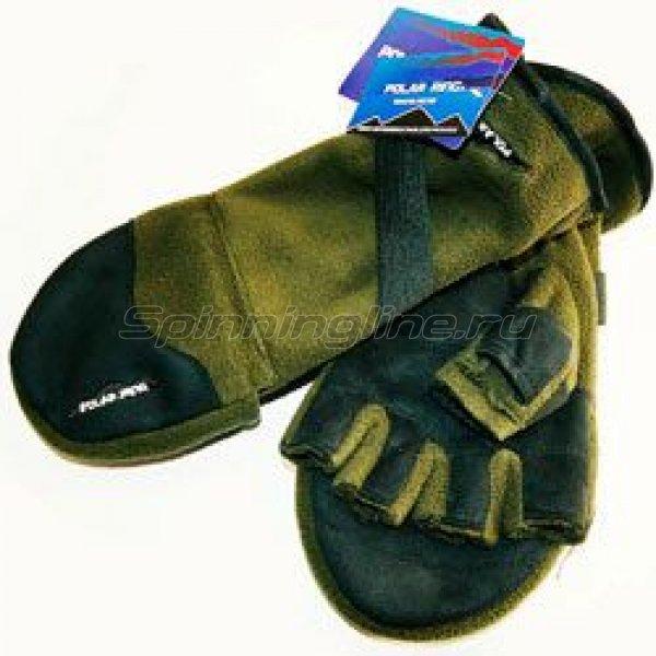 Перчатки-варежки Glove RF-18 р.XXL -  1