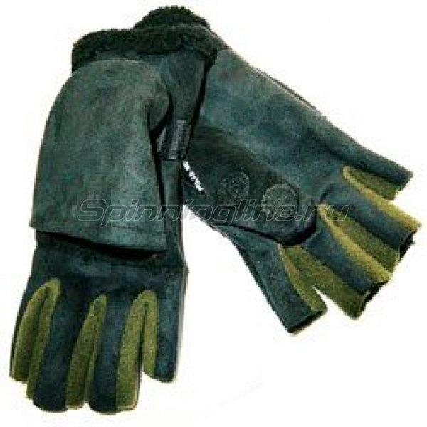 Перчатки-варежки Glove RF-19 р.XXL -  1