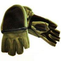 Перчатки-варежки Freeway Glove RF-20 р.L
