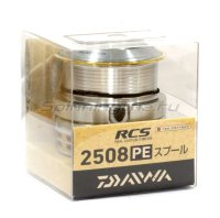 Шпуля Daiwa RCS 2508 PE