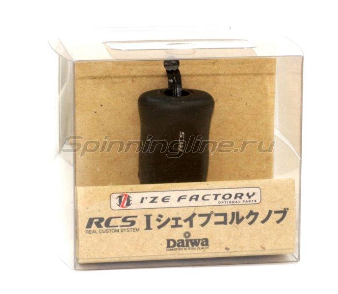 Ручка для катушки Type I Cork -  1