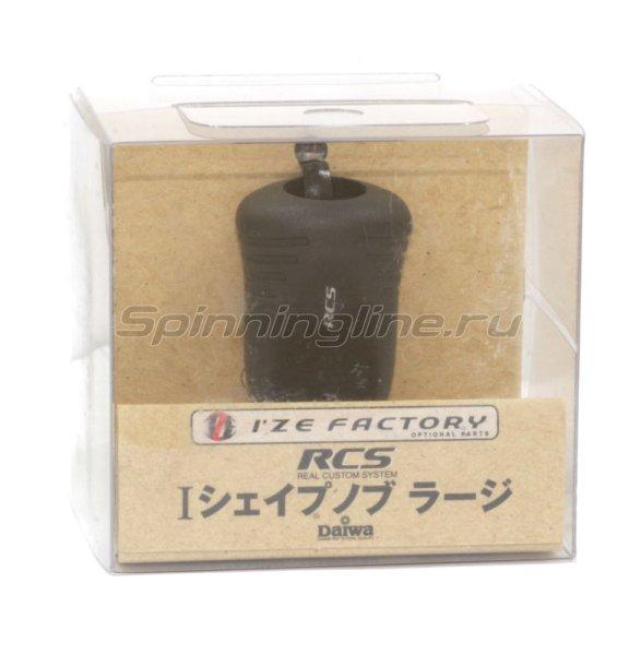 Ручка Daiwa для катушки Type I Large -  1