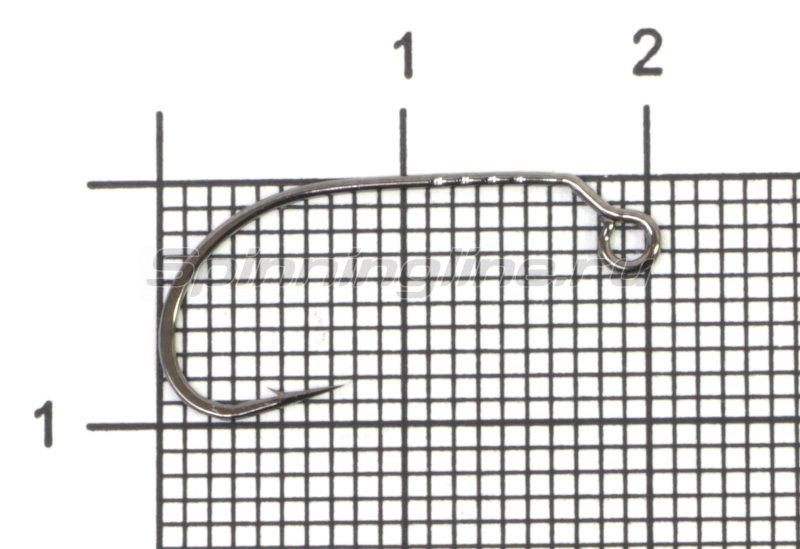 Крючок Decoy MG-3 №8 -  1