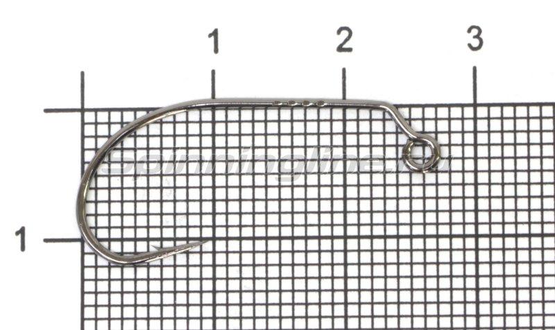 Крючок Decoy MG-3 №4 -  1