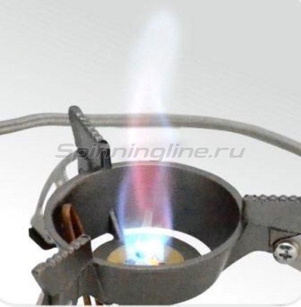Газовая плита Следопыт Циклон -  2