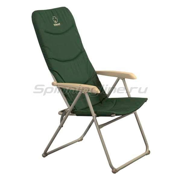 Кресло складное откидное FC-9 -  1