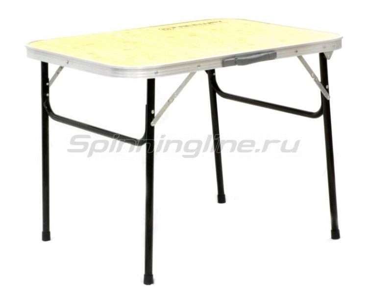 Стол складной -  1