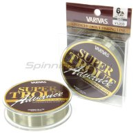 Леска Varivas Super Trout Advance 100м Nylon 1.2