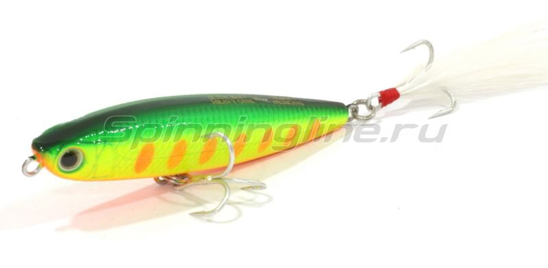 Skagit Designs - Воблер Slide Bait Heavy One 70S F032PA - фотография 1