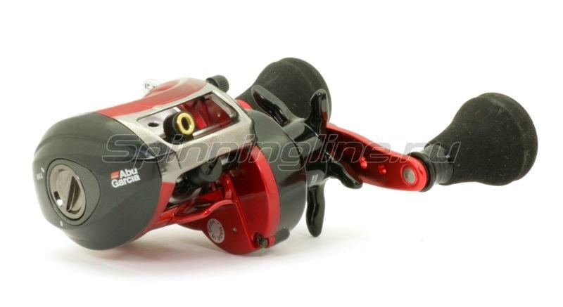 Катушка Red Max L -  5