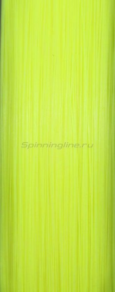 Nanofil 125м 0.12 chartreuse -  2