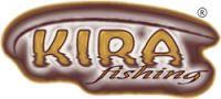 Воблеры Kira Fishing