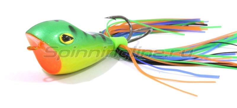 Воблер Frog Monster 001 -  1