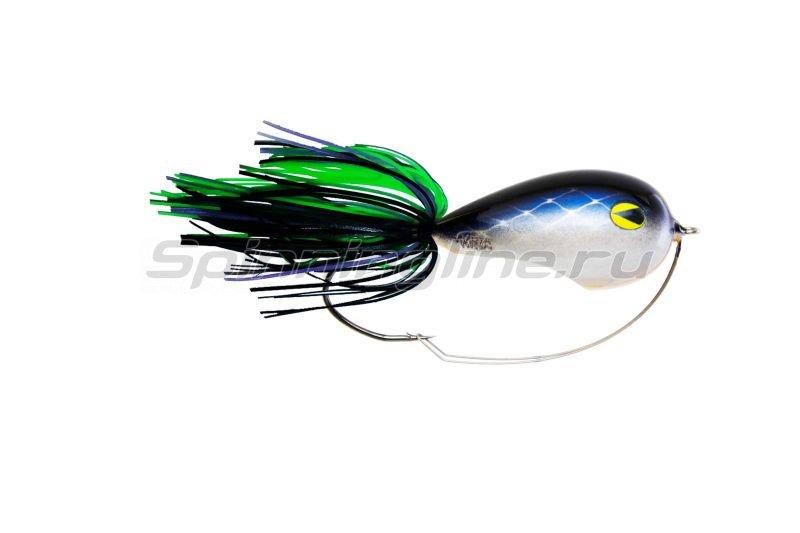 Kira Fishing - Воблер Phantom C 002 - фотография 3