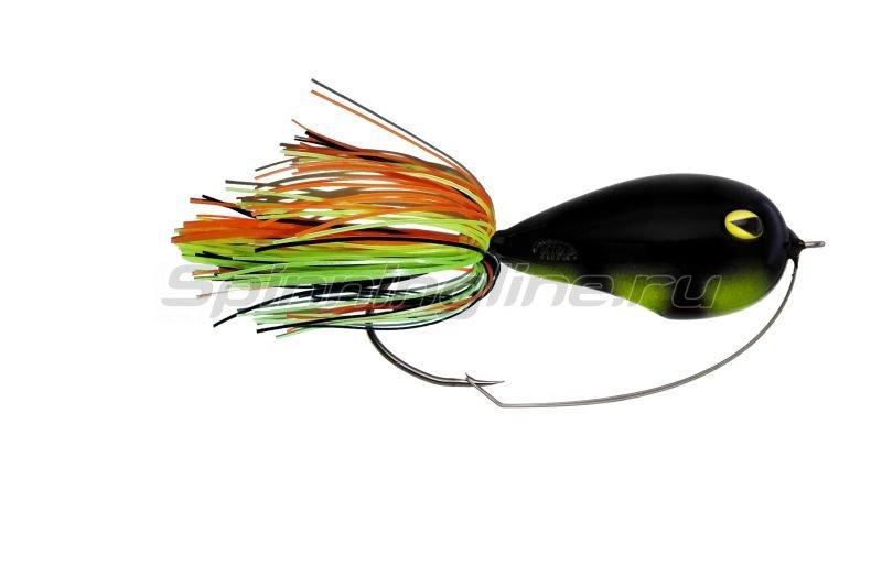 Kira Fishing - Воблер Phantom C 003 - фотография 3