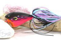 Воблеры Kira Fishing Phantom Frog X C
