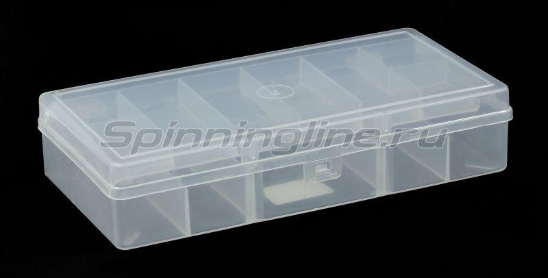 Коробка Nautilus 150T - фотография 1