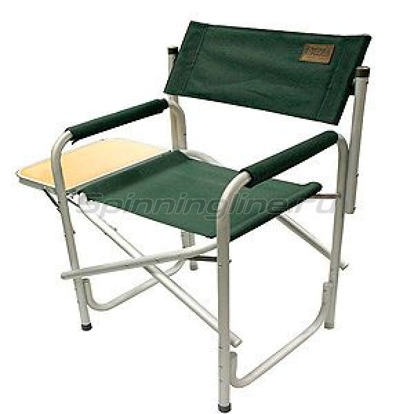 Camping World - Кресло Mister - фотография 1